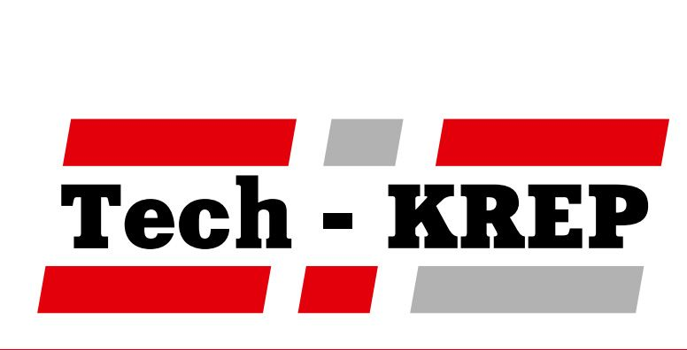 Крепеж Tech-KREP